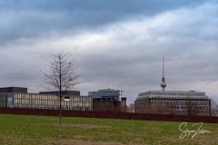Berlin 2018 Web (12)