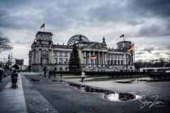 Berlin 2018 Web (13)