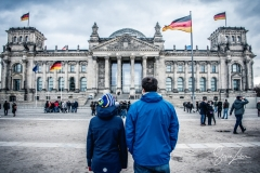 Berlin 2018 Web (14)