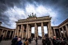 Berlin 2018 Web (15)