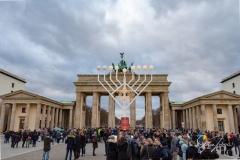 Berlin 2018 Web (16)