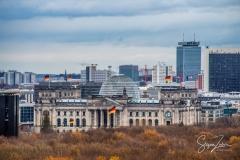 Berlin 2018 Web (21)
