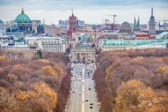 Berlin 2018 Web (22)