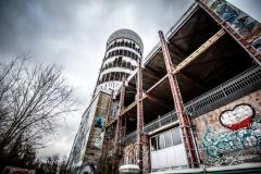 Berlin 2018 Web (62)