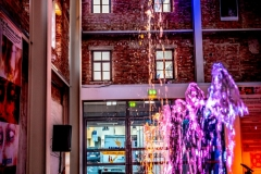 Kronach Leuchtet 2017 Web (12)