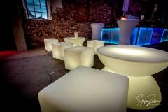 Kronach Leuchtet 2017 Web (15)