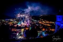 Kronach Leuchtet 2017 Web (23)