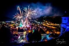 Kronach Leuchtet 2017 Web (24)