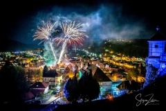Kronach Leuchtet 2017 Web (25)