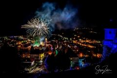 Kronach Leuchtet 2017 Web (29)