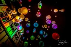 Kronach Leuchtet 2017 Web (34)