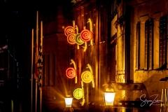 Kronach Leuchtet 2017 Web (45)