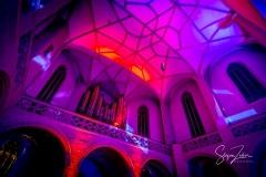 Kronach Leuchtet 2017 Web (57)