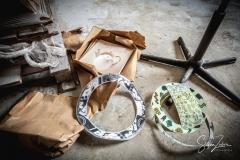 Porzellanfabrik 01 (2)