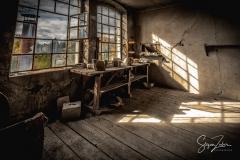Porzellanfabrik 01 (34)