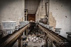 Porzellanfabrik 01 (42)