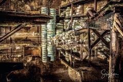 Porzellanfabrik 01 (61)