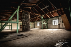Porzellanfabrik 01 (8)