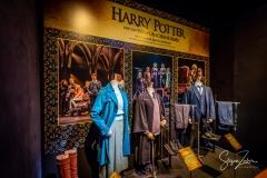 Potterausstellung Berlin 2018 Web (1)