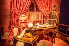 Potterausstellung Berlin 2018 Web (15)