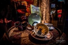 Potterausstellung Berlin 2018 Web (18)