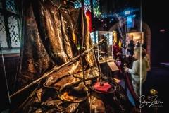 Potterausstellung Berlin 2018 Web (43)