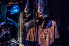 Potterausstellung Berlin 2018 Web (50)