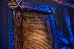 Potterausstellung Berlin 2018 Web (52)