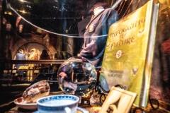 Potterausstellung Berlin 2018 Web (53)