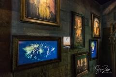 Potterausstellung Berlin 2018 Web (6)