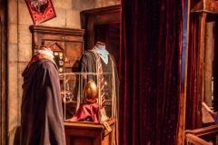 Potterausstellung Berlin 2018 Web (7)
