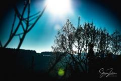 Sonnenaufgang Kordigast (11)