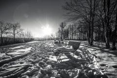 Sonnenaufgang Kordigast (14)