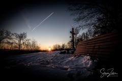 Sonnenaufgang Kordigast (7)